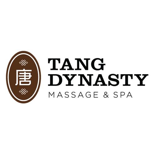 Tang Dynasty Massage & Spa