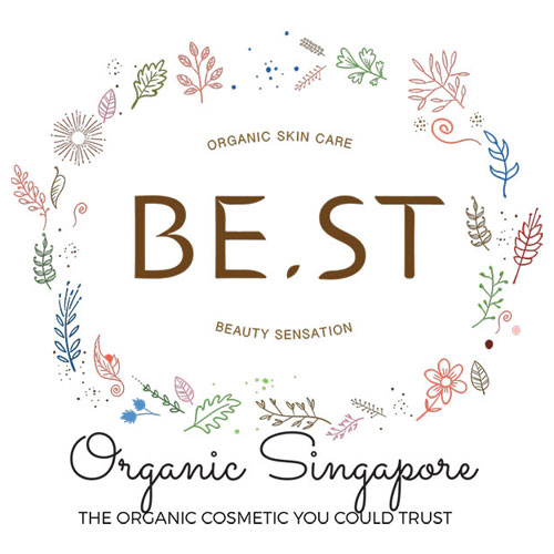 Beauty-Sensation-Logo-500