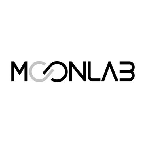 MoonLab