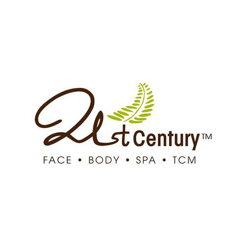 21st Century Beauty Spa @ AMK