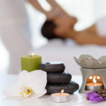 3 Pampering Body Wrap Treatments