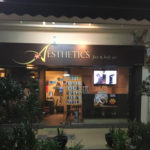 Aesthetics Face and Body Spa