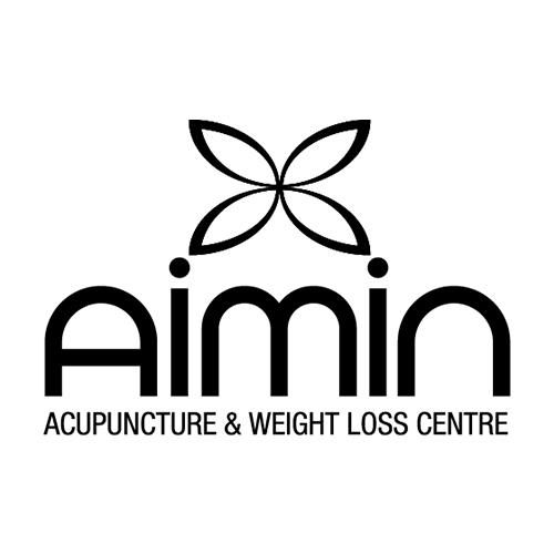 Aimin Wellness