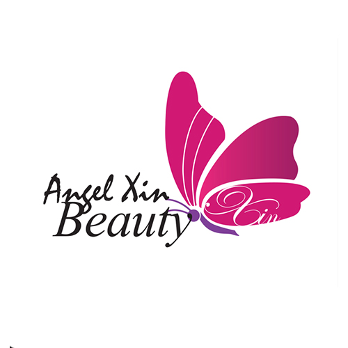 Angel Xin Beauty