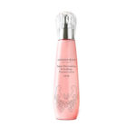 Annie's Way - Super Moisturizing & Soothing Essence Lotion