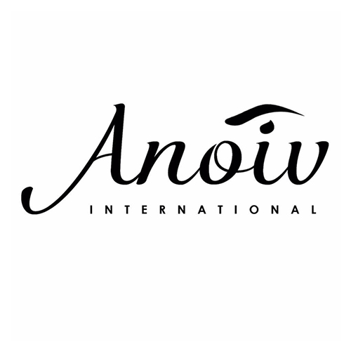 Anoivintl International