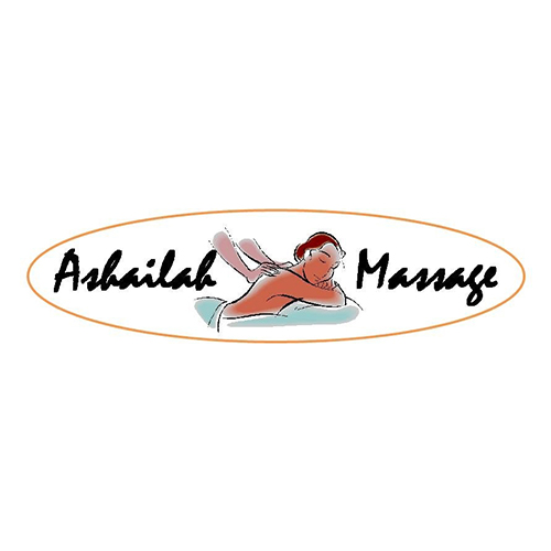 Ashailah Massage