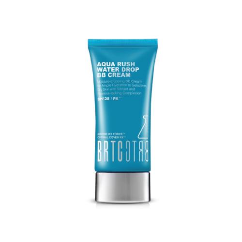 BRTC – Aqua Rush Water Drop BB Cream Set