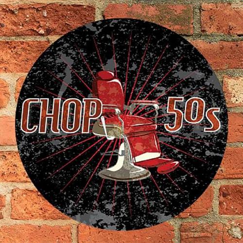 CHOP50S
