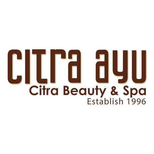 Citra Ayu Beauty And Spa