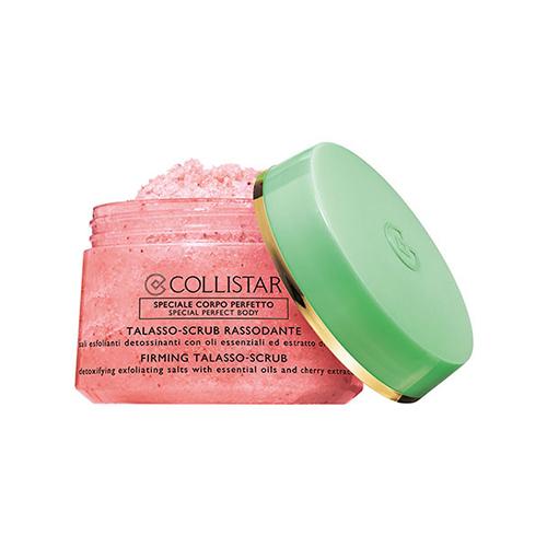 Collistar – Firming Talasso-Scrub
