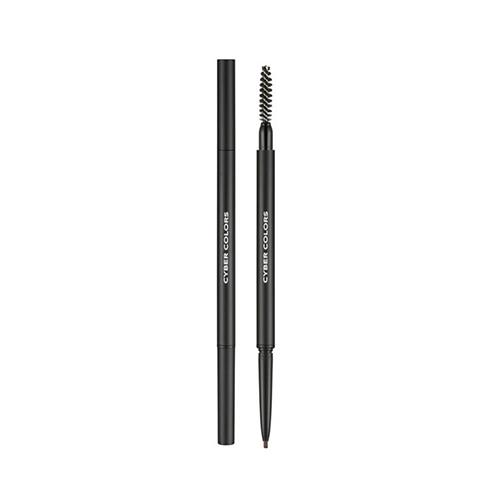 Cyber Colors – Micro Eyebrow Pen