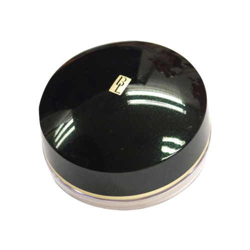 Cyber Colors Black Label Essence Silky Loose Powder