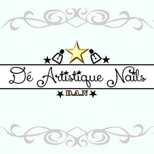 DE Artistique Nails