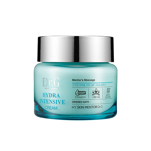 Dr.G – Hydra Intensive Cream