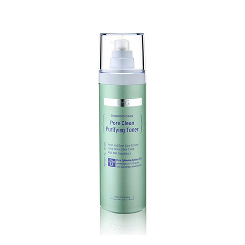 Dr.G – Pore Clean Purifying Toner