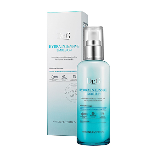 Dr.G Hydra Intensive Emulsion