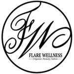 Flare Wellness