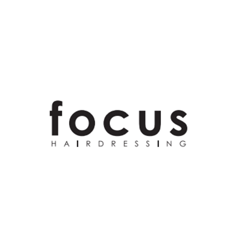 Focus Hairdressing