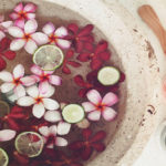 Holiday Special Top 5 Spa Treatments You MUST Try This Holiday Season!