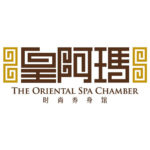Huang Ah Ma, The Oriental Spa Chamber