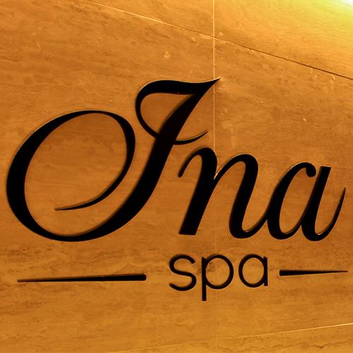 Ina Spa
