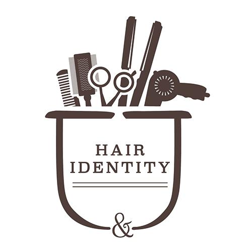J&J Hair Identity