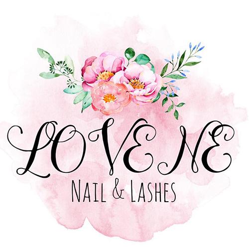 Lovene Nail & Lashes