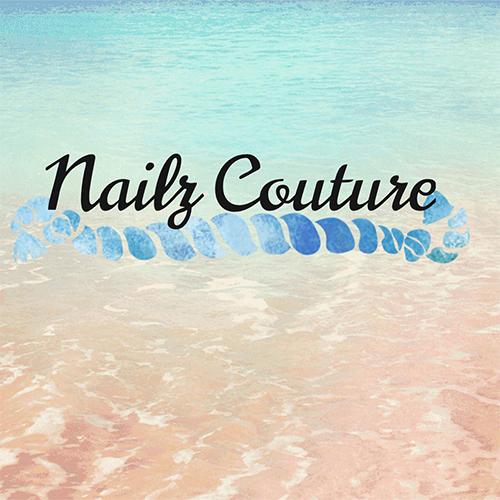 Nailz Couture