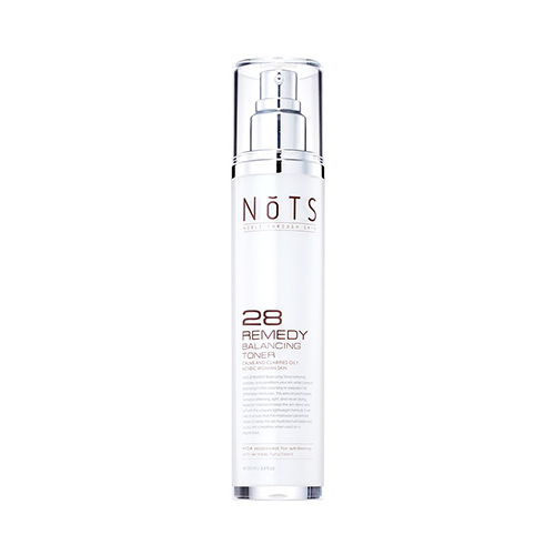 NoTS – 28 Remedy Balancing Toner
