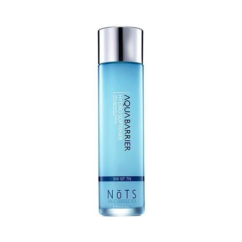 NoTS – Aqua Barrier Hydro Softener