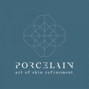 Porcelain, The Face Spa