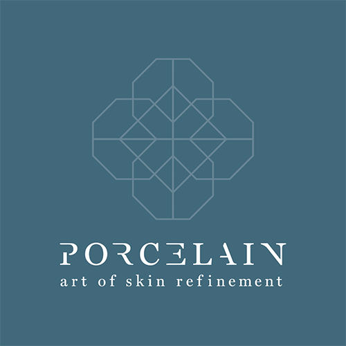 Porcelain Face Spa