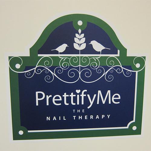 Prettifyme