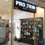 Pro Trim Hair Salon