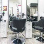 Sharene Hair and Beauty Works