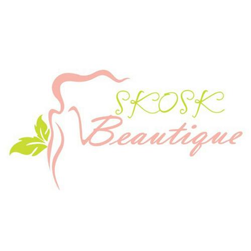 Skosk Beautique