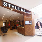 Style NA Korean Salon