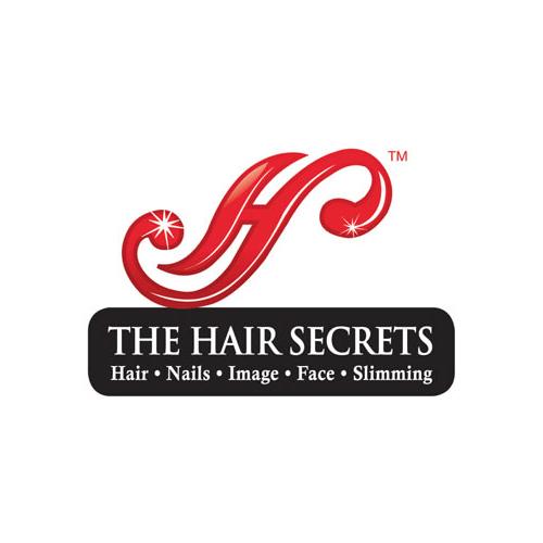 The Hair Secrets