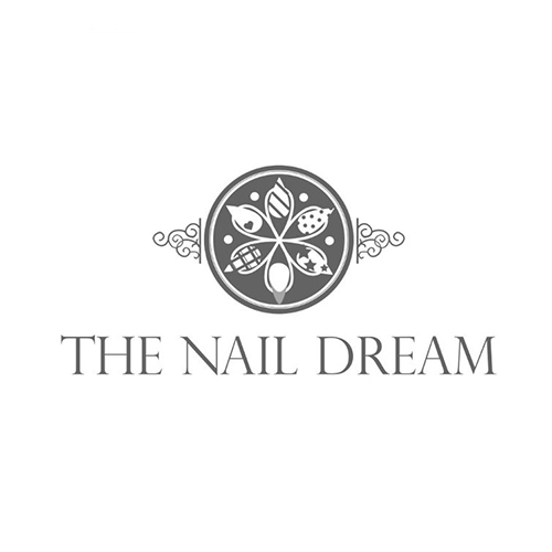 The Nail Dream