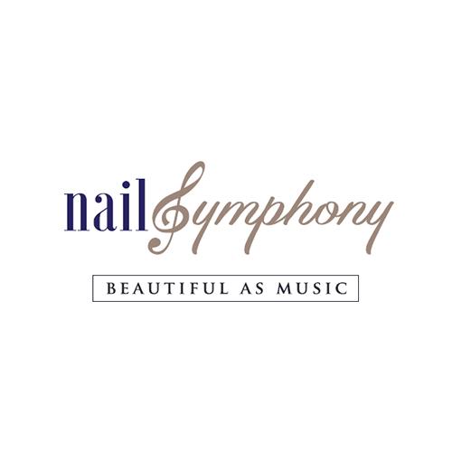 The Nail Symphony