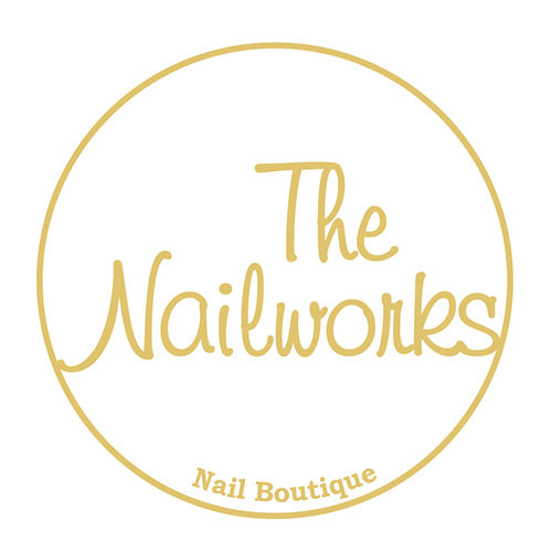 The Nailworks