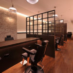 Tokyo Barbers – Japan's Leading Salon for Men -- Opens in Singapore