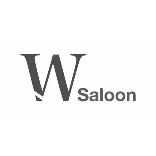 W Saloon