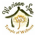 Warisan Spa