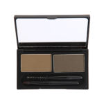 3CE Eyes Eye Brow Kit