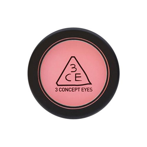 3CE Face Blush