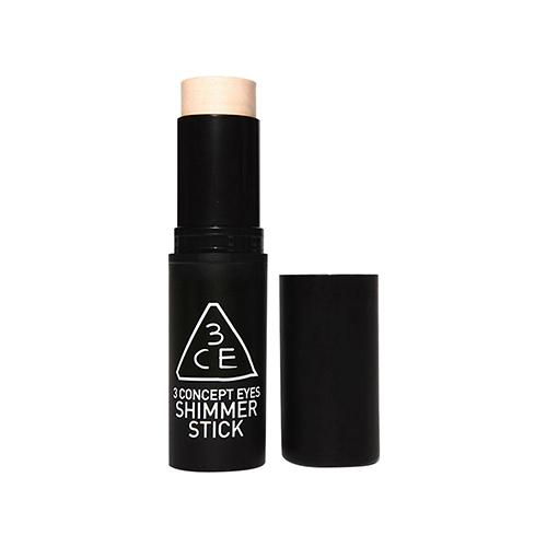 3CE Shimmer Stick