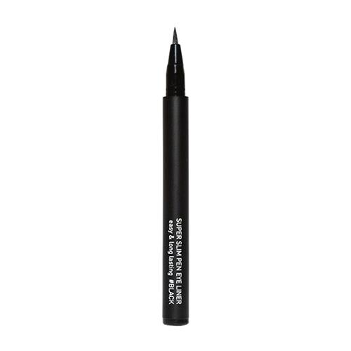 3CE Super Slim Pen Eyeliner