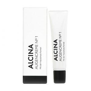 Alcina Eye Cream N°1
